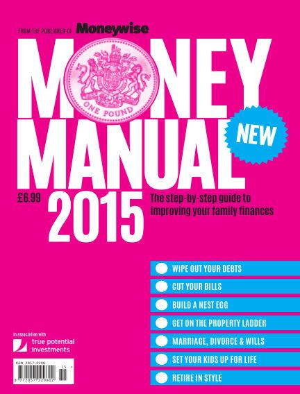 Money Manual