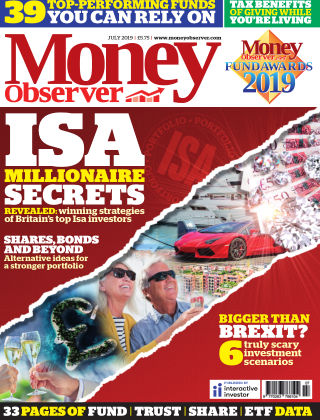 Money Observer July_2019
