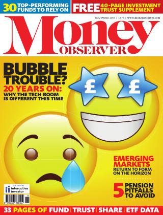 Money Observer November_2019