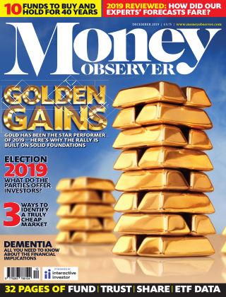 Money Observer December_2019