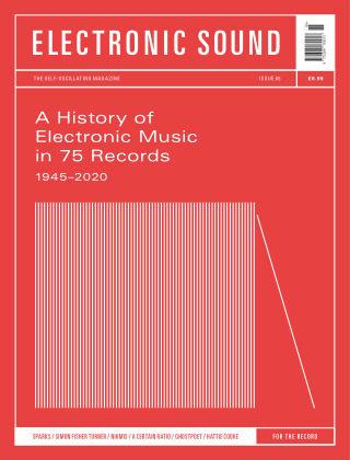 Electronic Sound 65