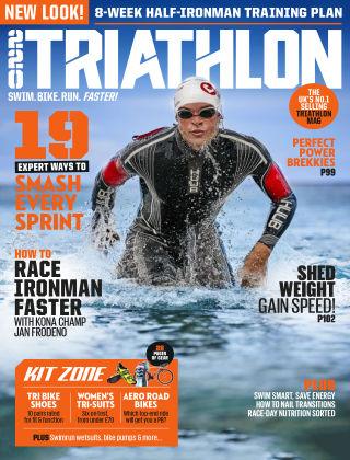 220 Triathlon July 2017