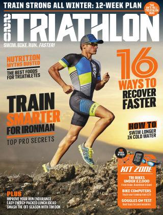 220 Triathlon November2018
