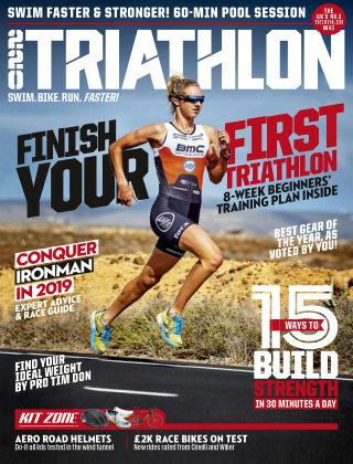 220 Triathlon February2019