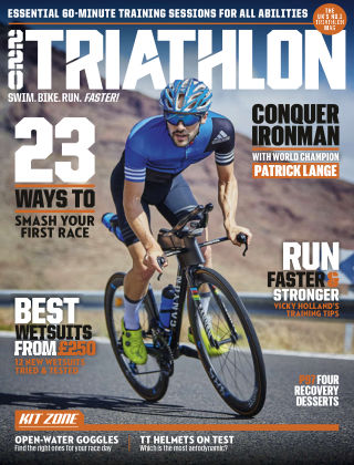 220 Triathlon June2019