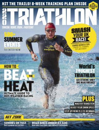 220 Triathlon August2019