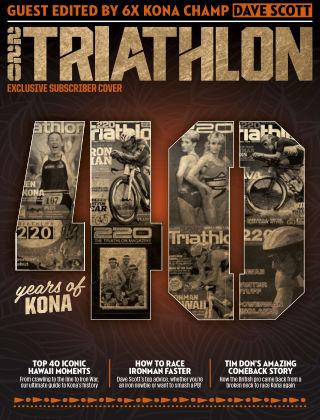 220 Triathlon December2018