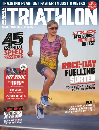 220 Triathlon July2019