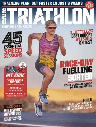 220 Triathlon July2019