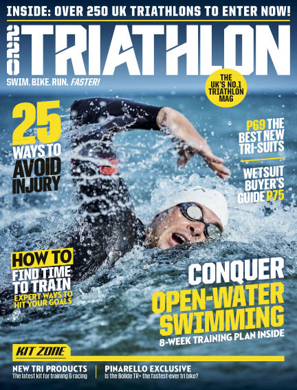 220 Triathlon April 18, 2019 00:00