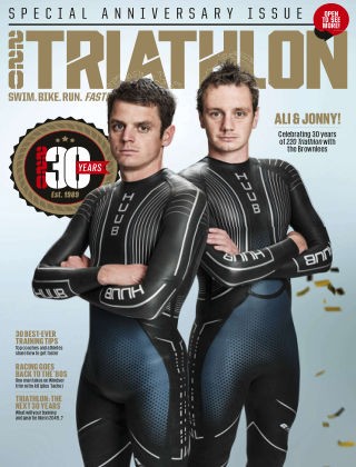 220 Triathlon September2019