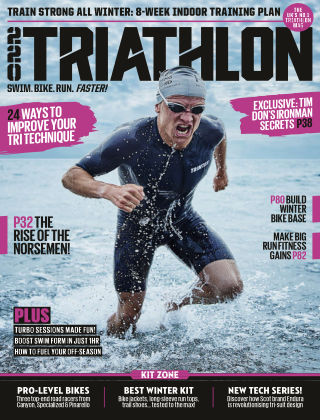 220 Triathlon January2020
