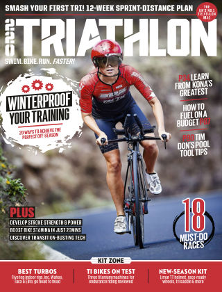 220 Triathlon February2020