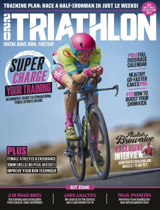 220 Triathlon April2020
