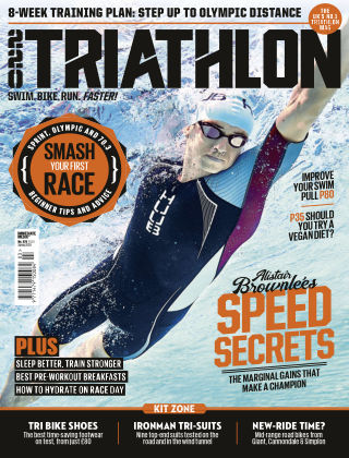 220 Triathlon May2020