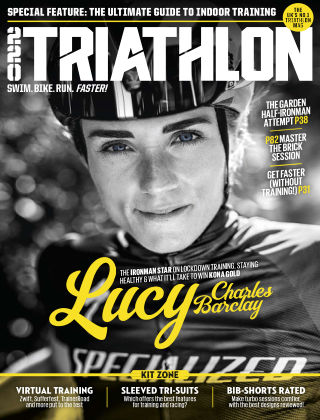 220 Triathlon June2020