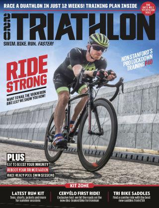 220 Triathlon August2020