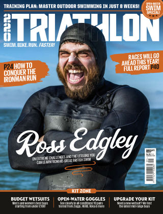 220 Triathlon September2020