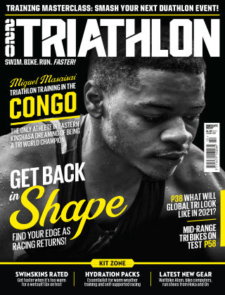 220 Triathlon October2020