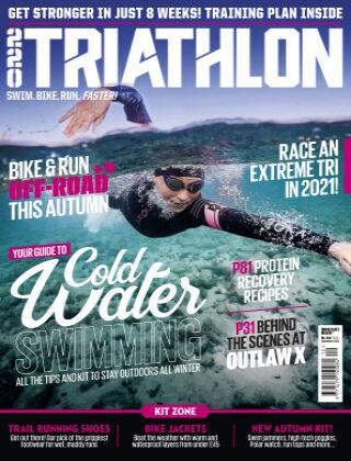 220 Triathlon December2020
