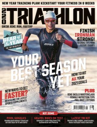 220 Triathlon February2021