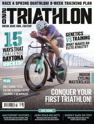 220 Triathlon March2021