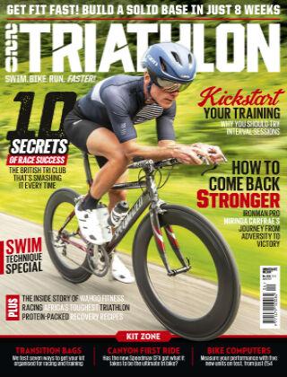 220 Triathlon April2021