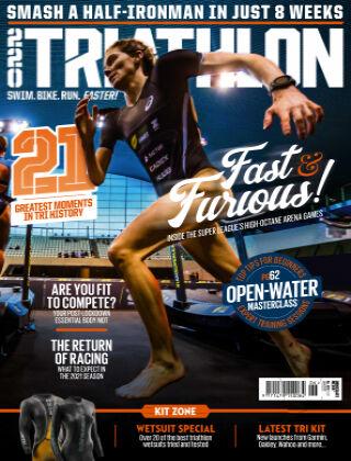 220 Triathlon June2021