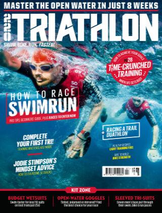220 Triathlon July2021