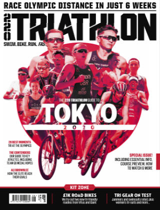 220 Triathlon August2021