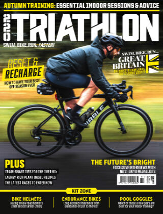 220 Triathlon November2021