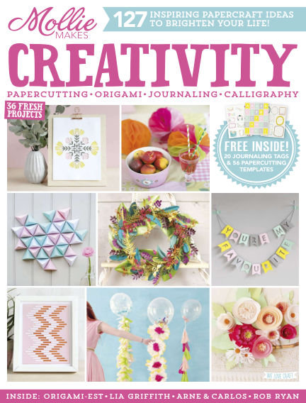 Cardmaking and Papercraft June 11, 2020 00:00