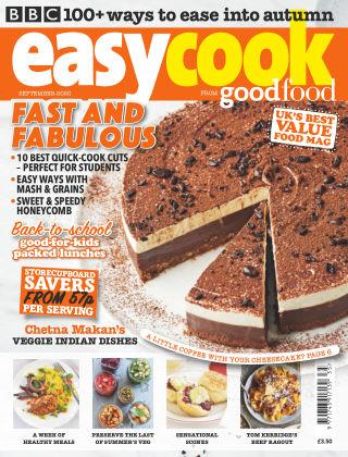 BBC Easy Cook September2020