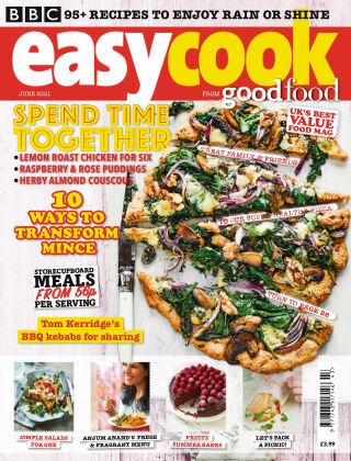BBC Easy Cook June2021