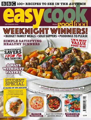 BBC Easy Cook September2021
