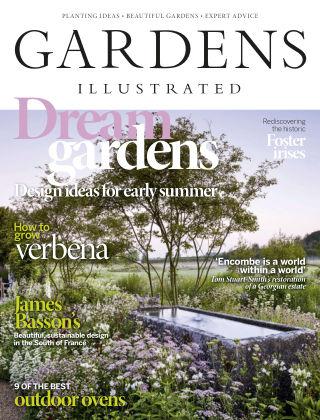 Gardens Illustrated June2020
