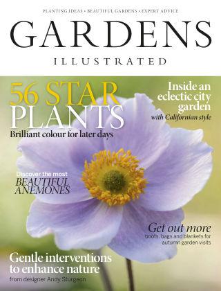 Gardens Illustrated September2020