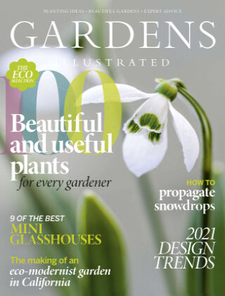 Gardens Illustrated January2021