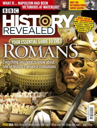 History Revealed September2020.pdf