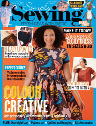 Simply Sewing Issue86.pdf