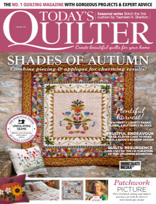 Today's Quilter Issue79.pdf