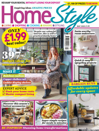 Home Style May2020