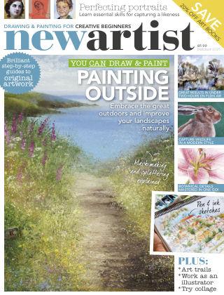 Crafting Specials NewArtistVol2