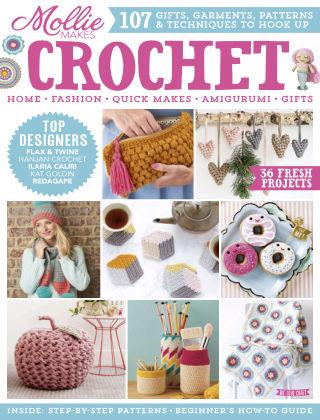 Crafting Specials Crochet vol 2