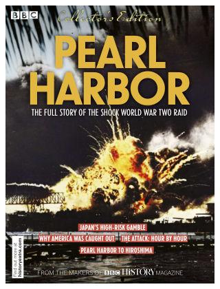 BBC History Specials PearlHarbor