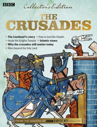 BBC History Specials TheCrusades