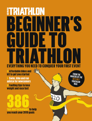 220 Triathlon Specials GuideToTriathlon2019