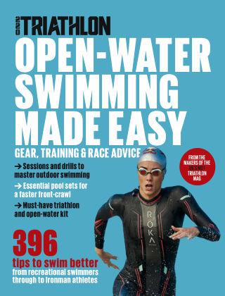 220 Triathlon Specials OpenWaterMadeEasy