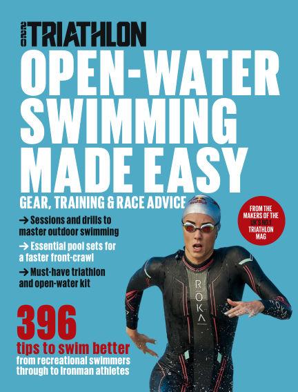 220 Triathlon Specials May 15, 2020 00:00