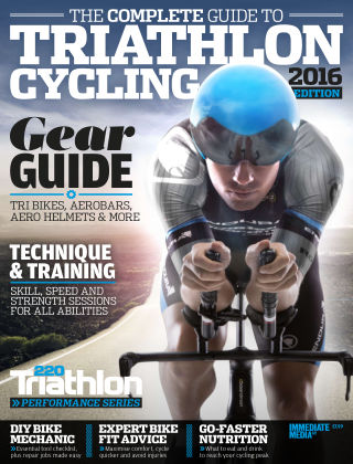 220 Triathlon Specials TriathlonCycling